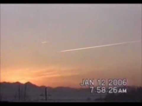 UFO-Sightings-News,-all around the world,