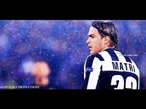 Alessandro Matri | Best Skills & Goals | HD 720p