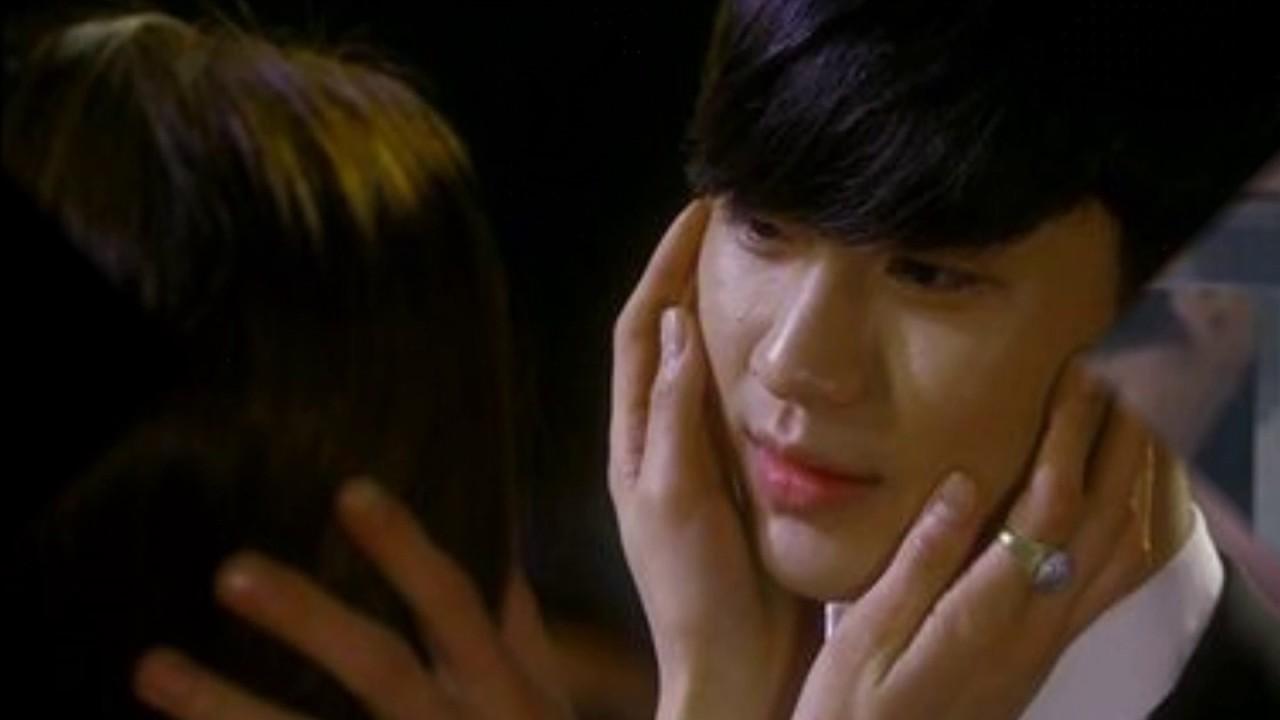 キム・スヒョン (1988年生の俳優)の画像 p1_30