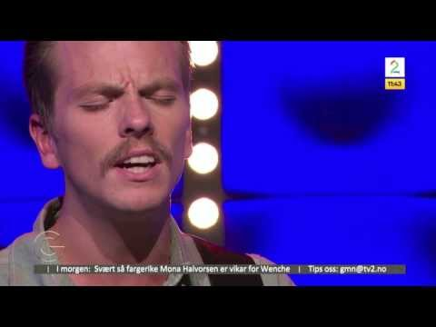 Earlybird Stringband - Den Fyrste Gongen Eg Såg Deg - Live from the telly