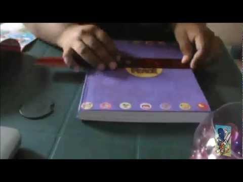 Cuadernos personalizados y originales facil y rapido