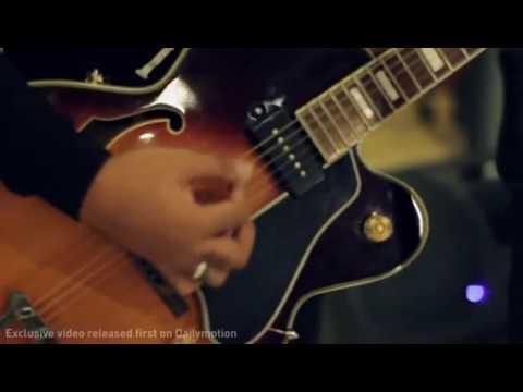 download lagu #LCVote Isyana Sarasvati   Tetap Dalam J gratis
