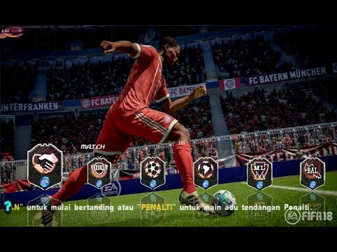 PES 2018 JV3  PPSSPP (textures FIFA 18 )👍👍👍👍👍👍 #1
