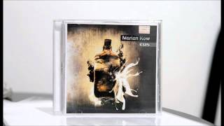 Marian Kow  Full Album CUS