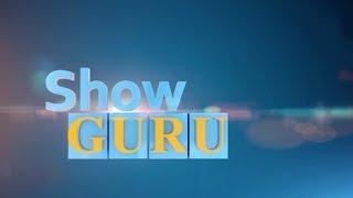 Show GURU Graphix