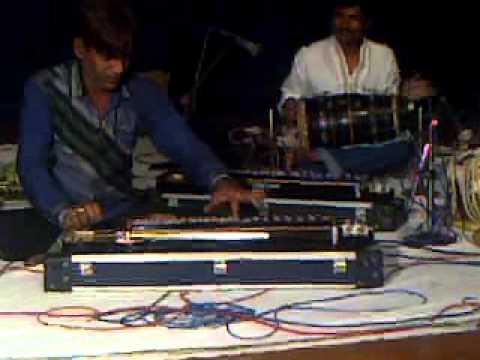 benjo master hanif saikh