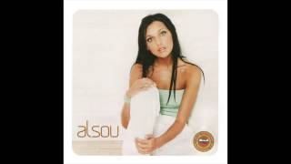 Watch Alsou Strikes video