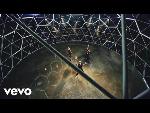 Ricky Martin - Adrenalina