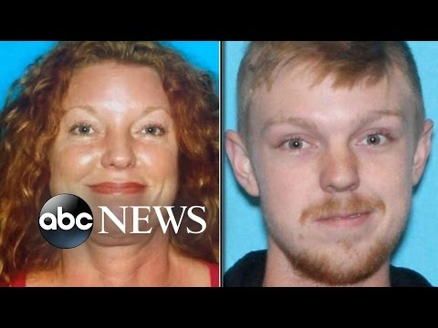 'Affluenza Teen' Ethan Couch Back in the United States
