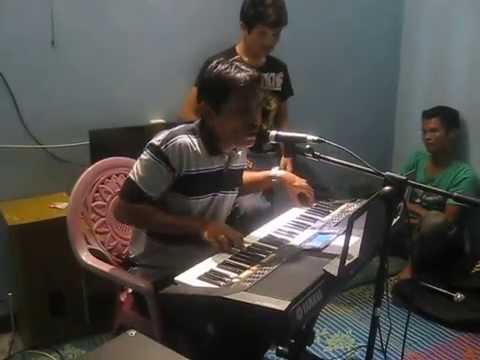 So Huloas Ho Lagu MP3 Free Download Stafaband