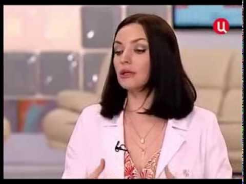 Похудение: как правильно питаться, чтобы похудеть (диетолог Байкова)