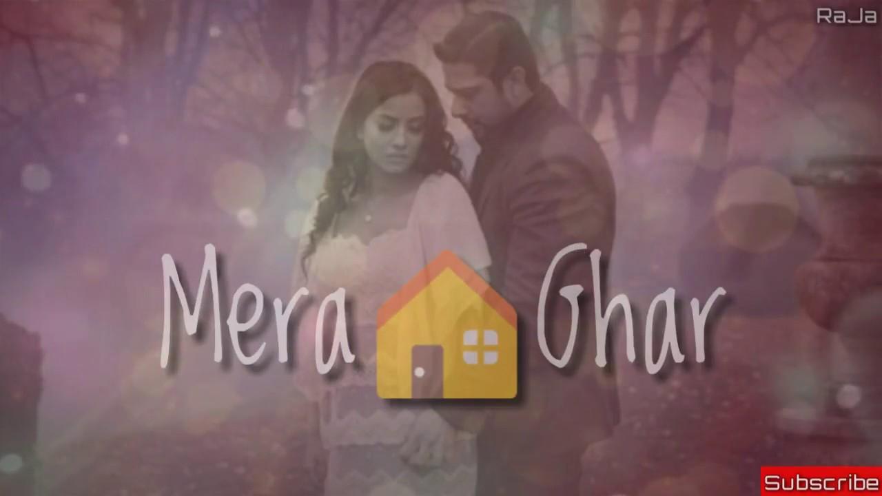 Uska Hi Bana Whatsapp Status Video By Raja Creationz Hot Clip New
