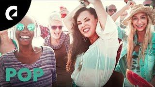 Duplex Heart feat. Judith Rindeskog - Play On (COE Remix)