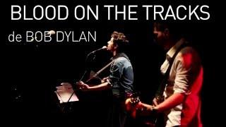 Watch Bob Dylan Idiot Wind video