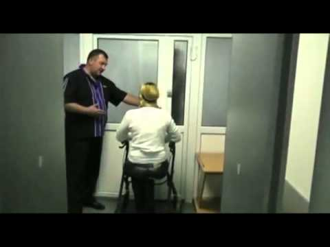 Ю.Тимошенко -- старая калоша -- просится в дурдом
