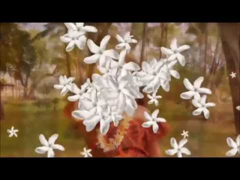 Arthur Lyman - Lullabye of the Leaves - Leis of Jazz
