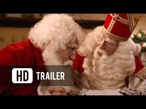 Watch Sinterklaas & Diego: Het Geheim van de Ring (2014) Online Free Putlocker