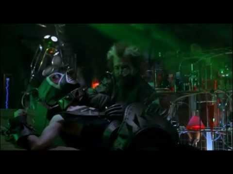 Its Bane!!