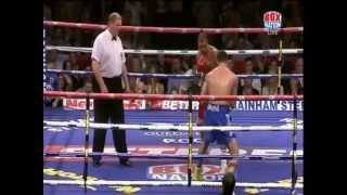 Sergey Kovalev vs Nathan Cleverly Full Fight Highlights