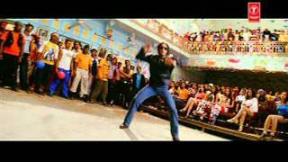 O Jaana Video Song from Tere Naam