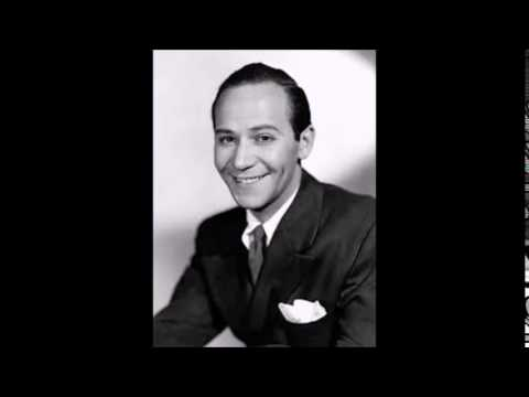 Frank Loesser - Baby Its Cold Outside