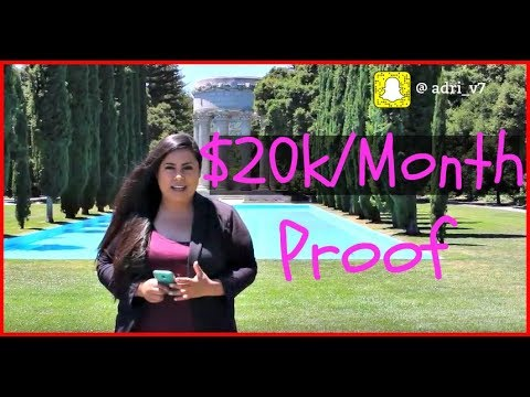 Email Processing System Review - Make Money Onilne 2017 - $20k Per Month Blueprint