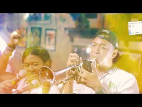 Download Souljah - Satu Frekuensi Footage  Clip Mp4 baru