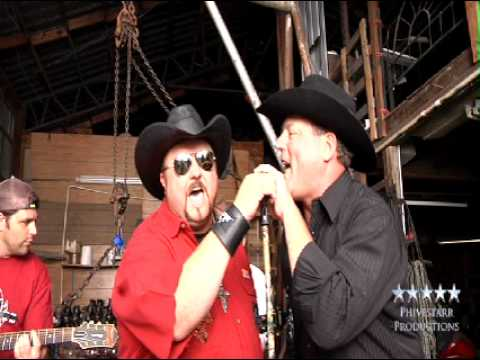 colt ford ride through the country live in nashville produced by. Cars Review. Best American Auto & Cars Review