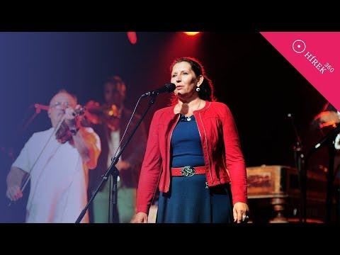 Akik a népzenére tették fel az életüket - a Csík Zenekar koncertjén jártunk - hirek360.hu