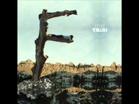Feist - The Circle Married The Line