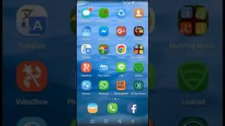 কিভাবে DBBL rocket app দিয়ে মোবাইল recharge করবেন