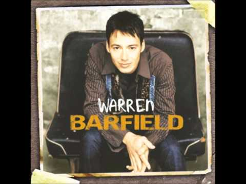 Saved - Warren Barfield
