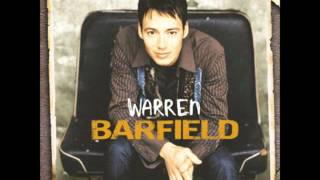 Watch Warren Barfield Saved video