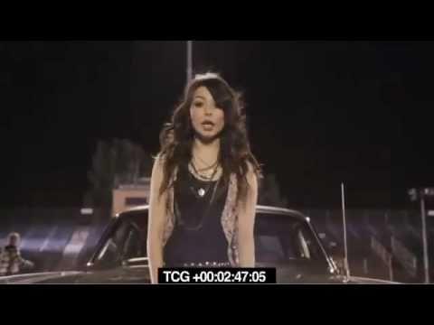 Miranda Cosgrove - Dancing Crazy