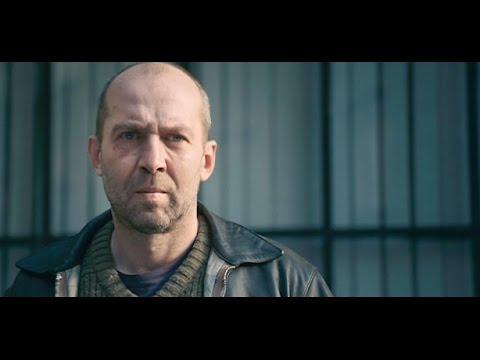 Ваня 2016 фильм | Русские фильмы онлайн 2017 драма