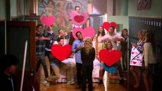 download lagu Zayn Malik Proposes Lisa- Suburgatory You Can Count On gratis