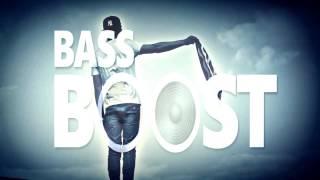 Halestorm Mz Hyde Bass Boosted