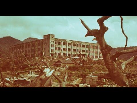 Seniors of War bomb schools. Music: arrangement of Oyfn Pripetshik
