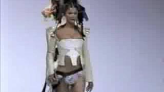 John Galliano Spring 1993 Fashion Show (full pt.3)