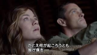 エイリアス シーズン1 第9話