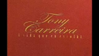 Vídeo 9 de Tony Carreira