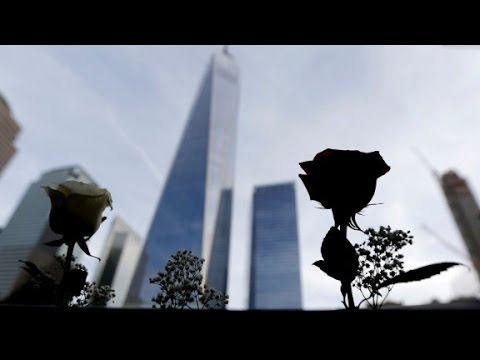 28 pages on alleged Saudi ties to 9/11 to be released
