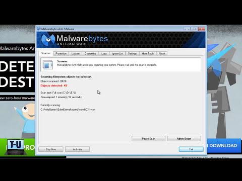 How to Remove Viruses and Malware from Your Computer - PC Noob Guide