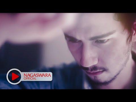 Merpati - Tak Selamanya Selingkuh Itu Indah 2 - Official Music Video - NAGASWARA