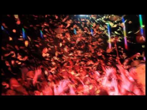 Carnaval 2015 - Més Romàntic que mai!!