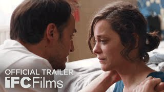 Two Days, One Night | Official Trailer | Sundance Selects
