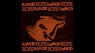 Watch Rancid Moron Bros video