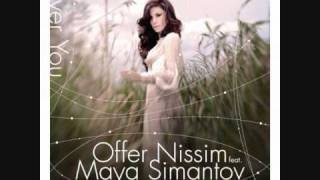 Watch Offer Nissim Youll Never Know video