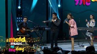 download lagu Tantangan Bernyanyi Sambil Main Alat Musik  Motd  gratis