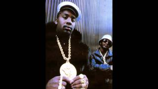 Watch Rakim Eric B Is President video